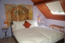 Lobith Bed and Breakfast Bed & Breakfast Slaap breakfastandbed.nl