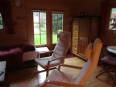 Putten Bed and Breakfast bed en breakfast Putten breakfastandbed.nl