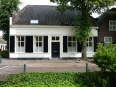 Oisterwijk Bed and Breakfast de2linden breakfastandbed.nl