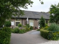 Leur Bed and Breakfast B&B De Bongerd breakfastandbed.nl