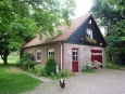 Nuenen Bed and Breakfast Hof van Olen breakfastandbed.nl
