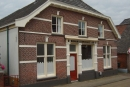Aalten Bed and Breakfast B&B/appartement In de Oude Bakkerij breakfastandbed.nl