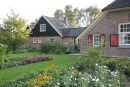 Ruurlo Bed and Breakfast De Rozenquartz breakfastandbed.nl