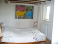 Riethoven Bed and Breakfast Atelier Subtilia breakfastandbed.nl