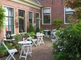 Warfhuizen Bed and Breakfast Theaterherberg breakfastandbed.nl