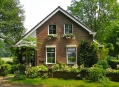 Sellingen Bed and Breakfast  't Laudehuus breakfastandbed.nl