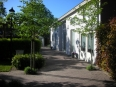 Houten Bed and Breakfast bedandbreakfast Houten breakfastandbed.nl