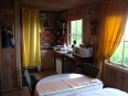 Moerkapelle Bed and Breakfast De Regenboog breakfastandbed.nl