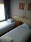 Ouddorp Bed and Breakfast Hotel-Pension Ouddorp breakfastandbed.nl
