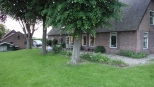Rijpwetering Bed and Breakfast hertog-inn breakfastandbed.nl