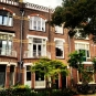 Nijmegen Bed and Breakfast Huis van Isidoor breakfastandbed.nl