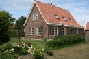 Ouddorp Bed and Breakfast Bed and Breakfast 't Meulweegje breakfastandbed.nl