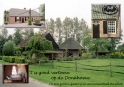 Oirschot Bed and Breakfast de Donkhoeve breakfastandbed.nl