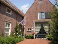 "Nieuwpoort Bed and Breakfast Bed & Breakfast ""De Uitspanning"" breakfastandbed.nl"
