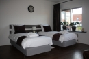 Harderwijk Bed and Breakfast B & B Onder de Dekens breakfastandbed.nl