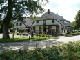 Anloo Bed and Breakfast De Koningsherberg breakfastandbed.nl