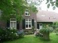 "Silvolde Bed and Breakfast Woonboerderij ""de Schutte"" breakfastandbed.nl"
