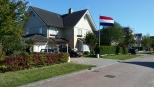 Sneek Bed and Breakfast bedandbreakfast-sneek.nl breakfastandbed.nl