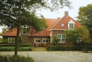 Bemmel Bed and Breakfast Bed and Breakfast Waaldijk breakfastandbed.nl