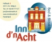 Venlo Bed and Breakfast Inn den Acht venlo breakfastandbed.nl