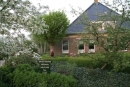 Scherpenzeel Bed and Breakfast Aan het Voetpad breakfastandbed.nl