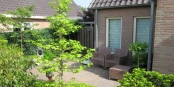 Hooghalen Bed and Breakfast Mooi Vitaal Wellness Bed & Breakfast breakfastandbed.nl