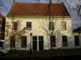 Schoonhoven Bed and Breakfast Logies Oude Haven breakfastandbed.nl