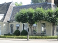 Donkerbroek Bed and Breakfast De Gouden Vlo breakfastandbed.nl