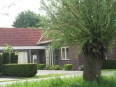Dinxperlo Bed and Breakfast BuitenHuis breakfastandbed.nl