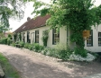 Niehove Bed and Breakfast Dorpslogement De Oude Bakkerij breakfastandbed.nl