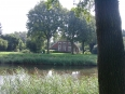 Vriescheloo Bed and Breakfast Bedandbreakfast Old Gliede breakfastandbed.nl