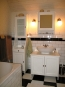 Ulrum Bed and Breakfast Bed & Breakfast de Marne breakfastandbed.nl