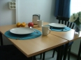 Schiedam Short Stay WatRust breakfastandbed.nl