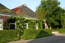 Wehe-Den Hoorn Bed and Breakfast Onder de Kastanjes breakfastandbed.nl