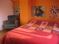 Sittard Bed and Breakfast Bee & Bee breakfastandbed.nl