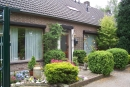 Westerhoven Bed and Breakfast B&B De Braambloesem breakfastandbed.nl