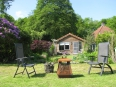 Glimmen Bed and Breakfast bed and breakfast DE DOBBE breakfastandbed.nl