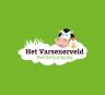 Ommen Bed and Breakfast B&B op boerderij (camping) Varsenerveld breakfastandbed.nl