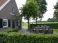 Holten Bed and Breakfast de geitenmeijer breakfastandbed.nl