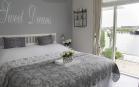 Tholen Short Stay B&B breakfastandbed.nl