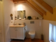 Wapse Bed and Breakfast ROOM logies·b&b breakfastandbed.nl