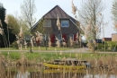 Veelerveen Bed and Breakfast Bed & Brood breakfastandbed.nl