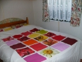 Wemeldinge Bed and Breakfast De Rusen breakfastandbed.nl