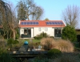 Zuidoostbeemster Bed and Breakfast Bed & Breakfast Beemster breakfastandbed.nl