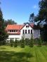 Vorden Bed and Breakfast Villa Zilverlinde breakfastandbed.nl