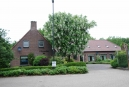 Asten Bed and Breakfast Logies - Oliemolen _ B & B  breakfastandbed.nl