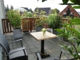 Heerenveen Bed and Breakfast Veensluis 20 Bed & Breakfast breakfastandbed.nl