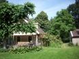 Den Velde Bed and Breakfast 't Wemeldink breakfastandbed.nl
