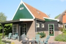 Blokker Bed and Breakfast De Koningshoeve breakfastandbed.nl