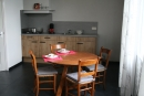 Winterswijk Bed and Breakfast De Borg Bed & Breakfast breakfastandbed.nl